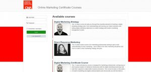 Online_Marketing_Certificate_Courses