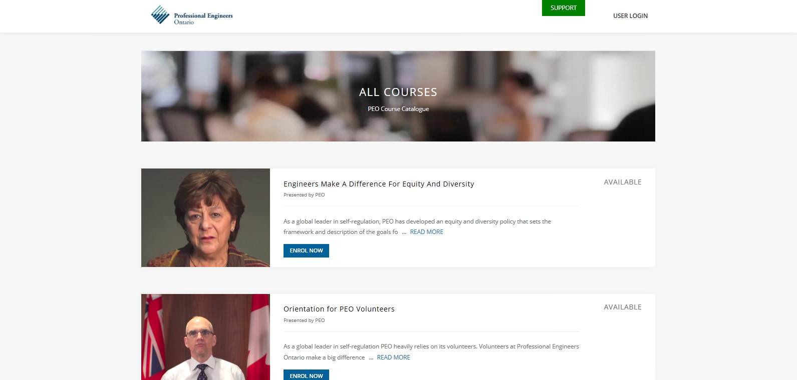 Professional_Engineers_Ontario_Courses